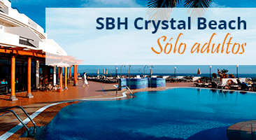 crystalbeach-sbh