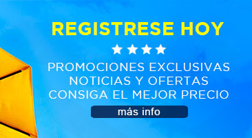 sbh hotels y resorts